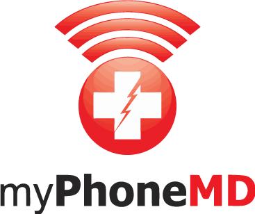 MyPhoneMD_Logo-01.png