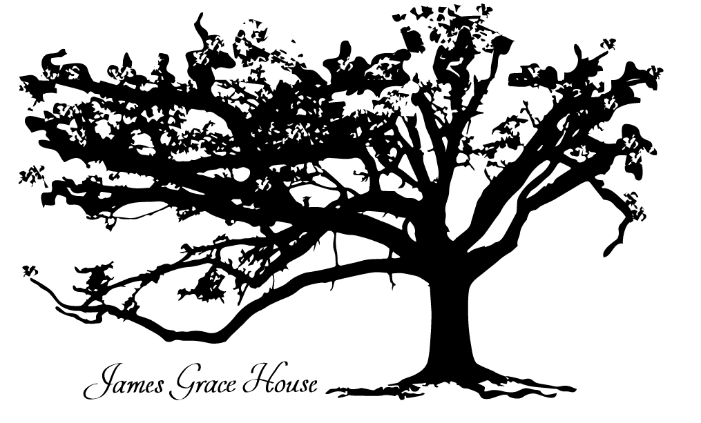 James-Grace-House-Logo.png