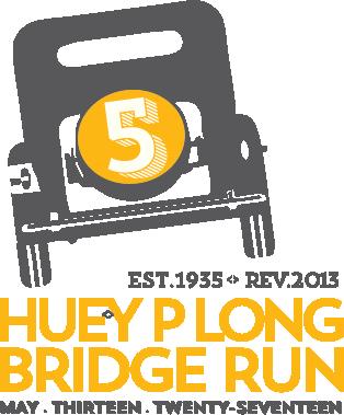 HPLHPL BRIDGE RUN.png