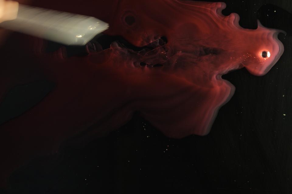 dark bg 10 bright red.00_00_00_03.Still002.png