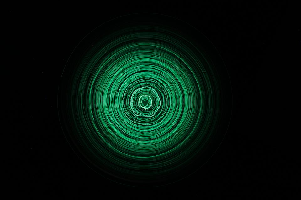 darklights_0000000002_002_X1_0001.jpg.00_00_03_18.Still002.png