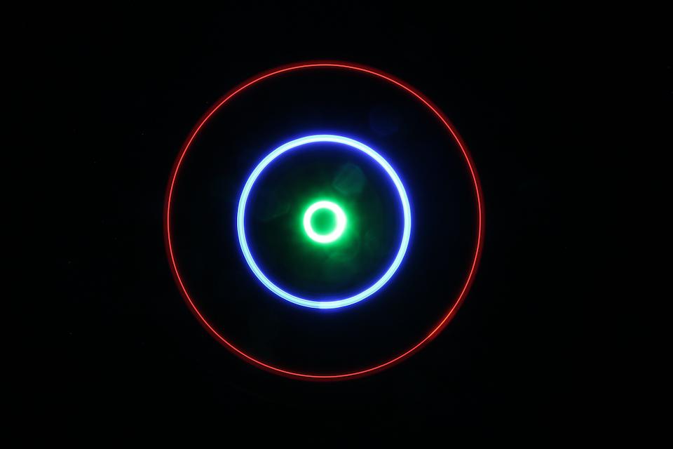 darklights_0000000002_003_X1_0001.jpg.00_00_07_05.Still001.png