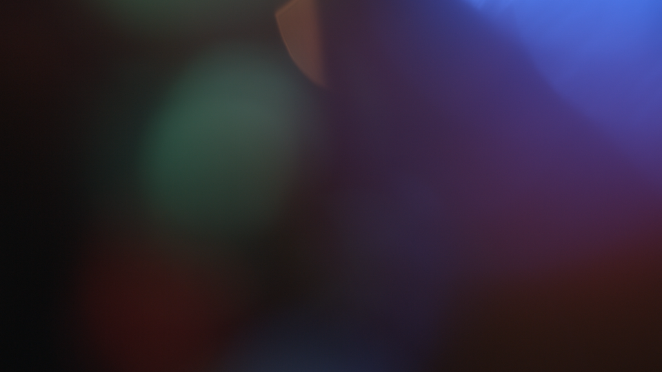 nice colored lights.04_50_29_16.Still001.png