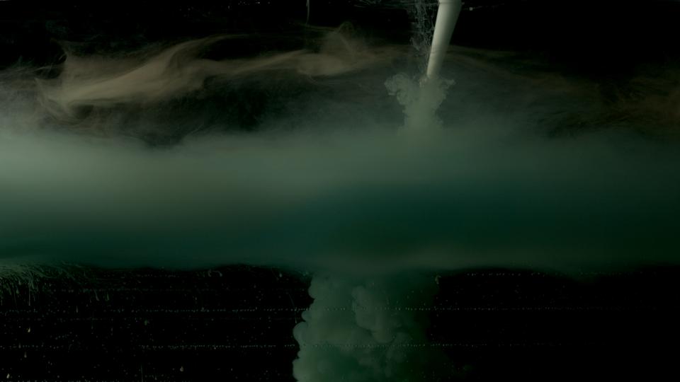 Cloud Tank 3.23_02_06_11.Still004.png