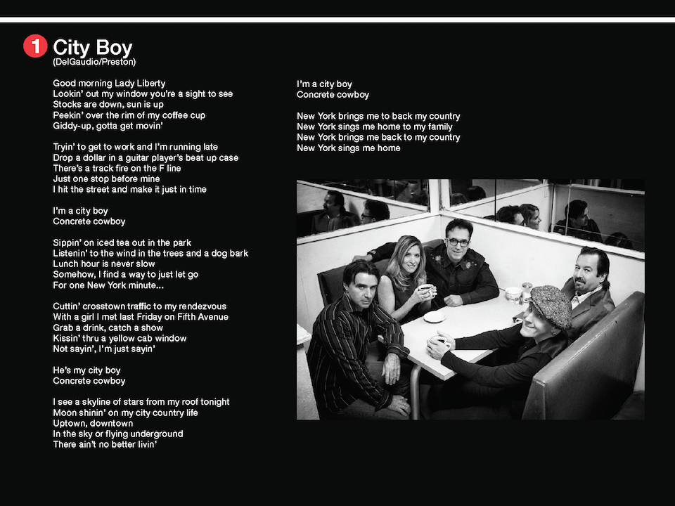 1_Tunecore booklet_inside, back, lyrics_NEW photos_no bleed _Page_03.png