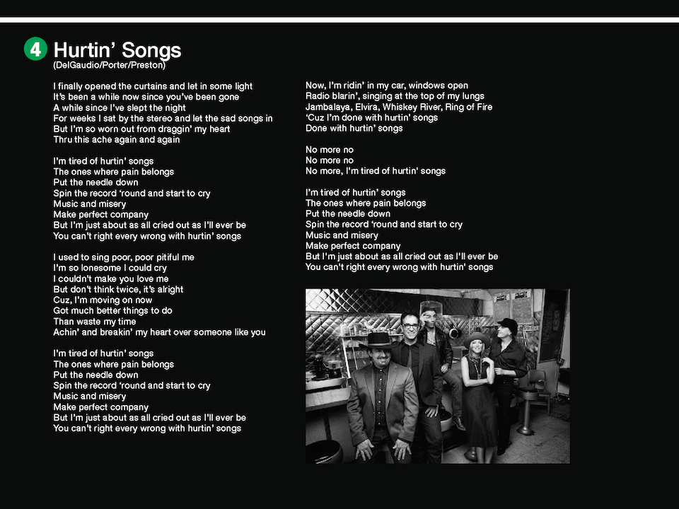 1_Tunecore booklet_inside, back, lyrics_NEW photos_no bleed _Page_05.png