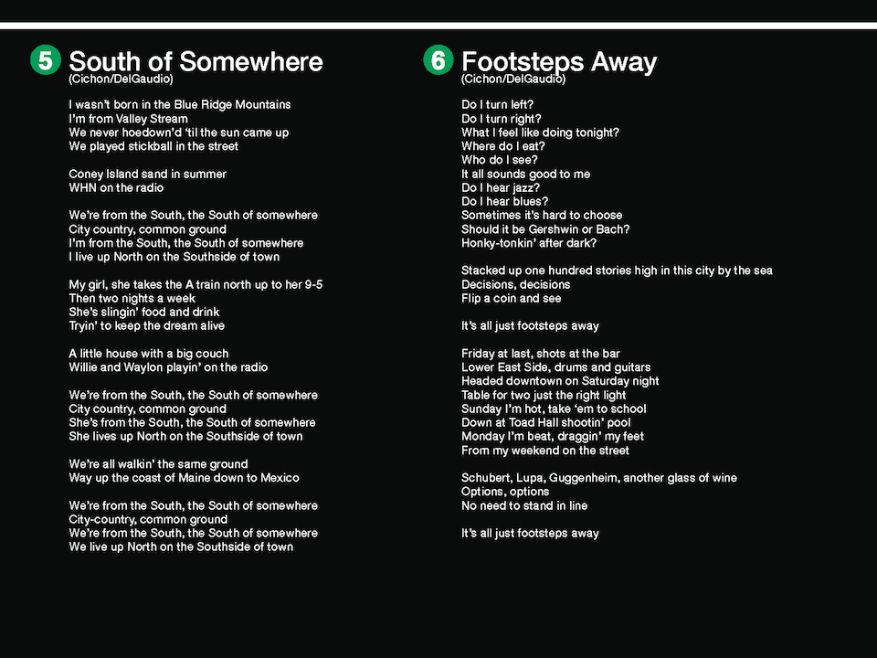 1_Tunecore booklet_inside, back, lyrics_NEW photos_no bleed _Page_06.png
