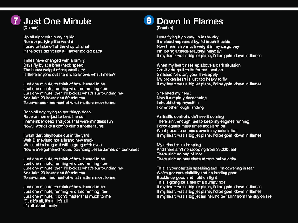 1_Tunecore booklet_inside, back, lyrics_NEW photos_no bleed _Page_07.png