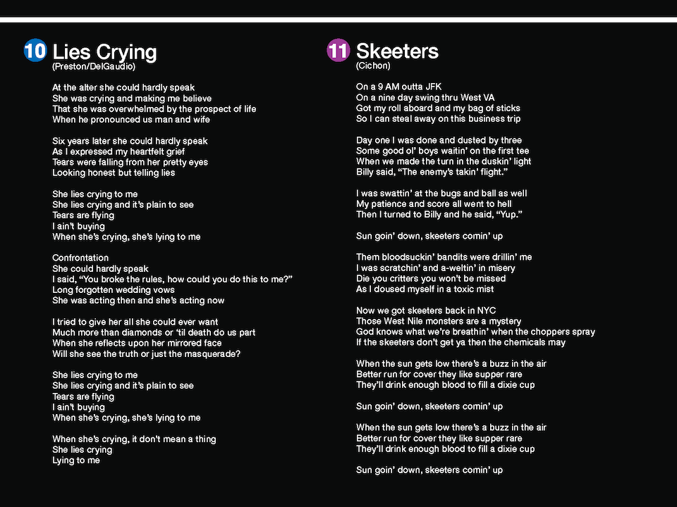 1_Tunecore booklet_inside, back, lyrics_NEW photos_no bleed _Page_09.png
