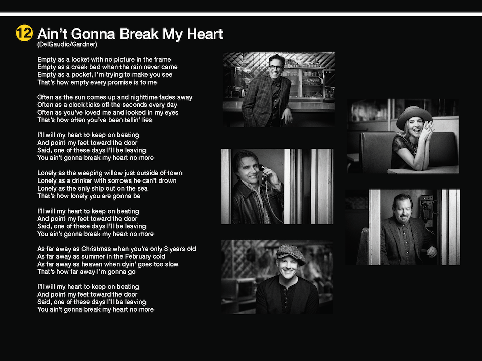 1_Tunecore booklet_inside, back, lyrics_NEW photos_no bleed _Page_10.png