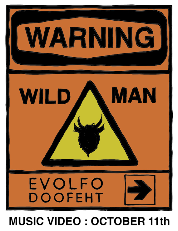 warning-wildman-promo.jpg