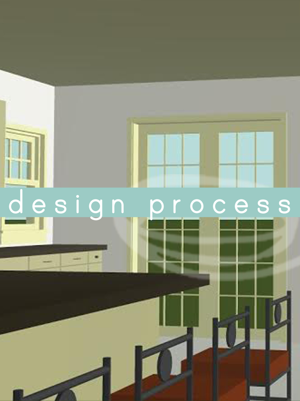 designprocess98.jpg