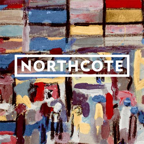 """Northcote - """"Northcote"""" (2013)"""