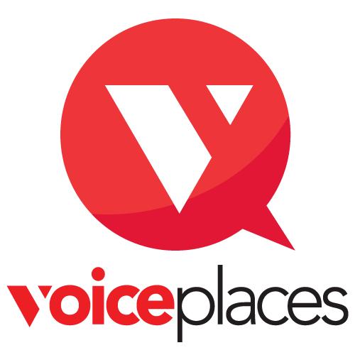 VP-Share-Logo.png