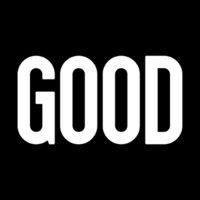 GOOD-Mag.jpg