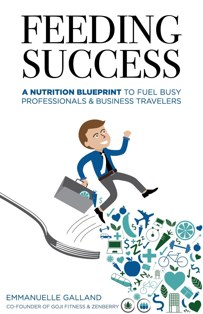 Feeding Success