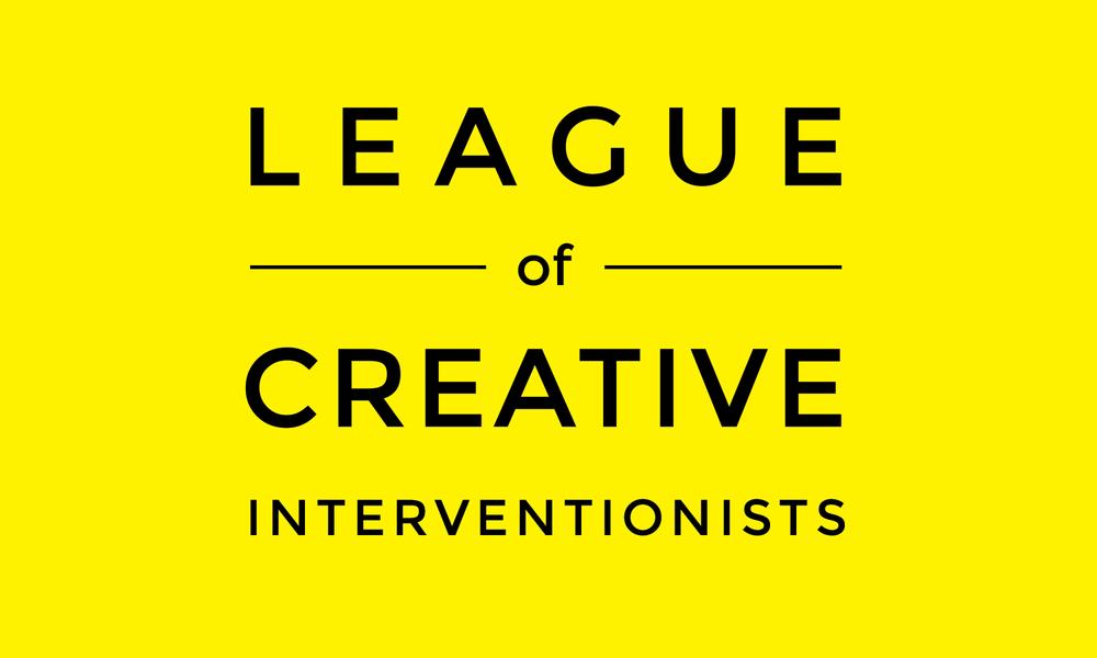CI logo.jpeg