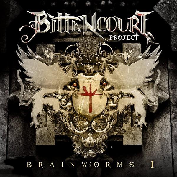 Bittencourt Project - Brainworms I (2008).jpg