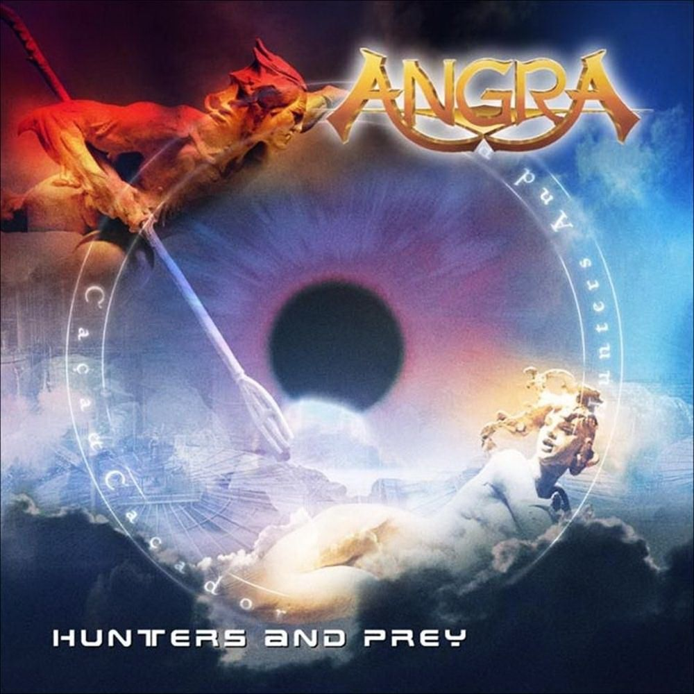 Hunters-And-Prey-cover.jpg