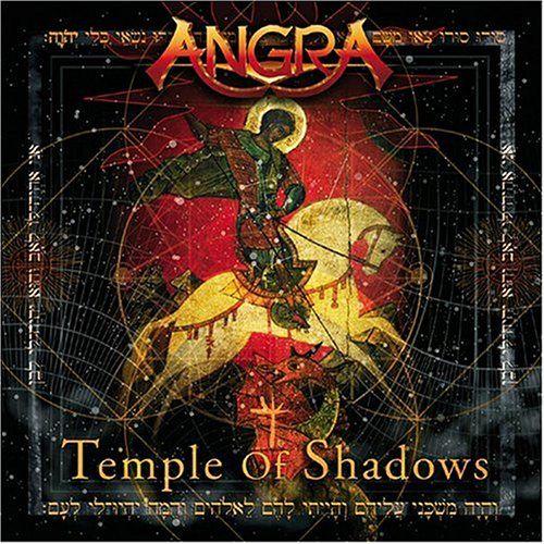 temple-of-shadows.jpg