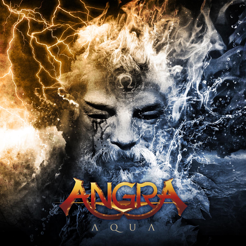 Aqua (2010)_front.jpg
