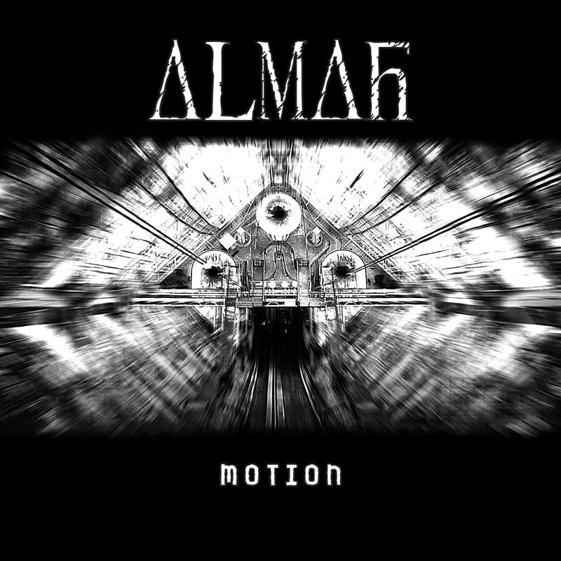 Almah - Motion - Cover.jpg