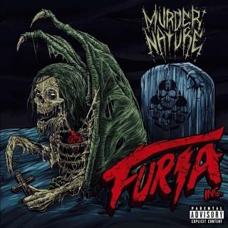 murder-nature-W320.jpg