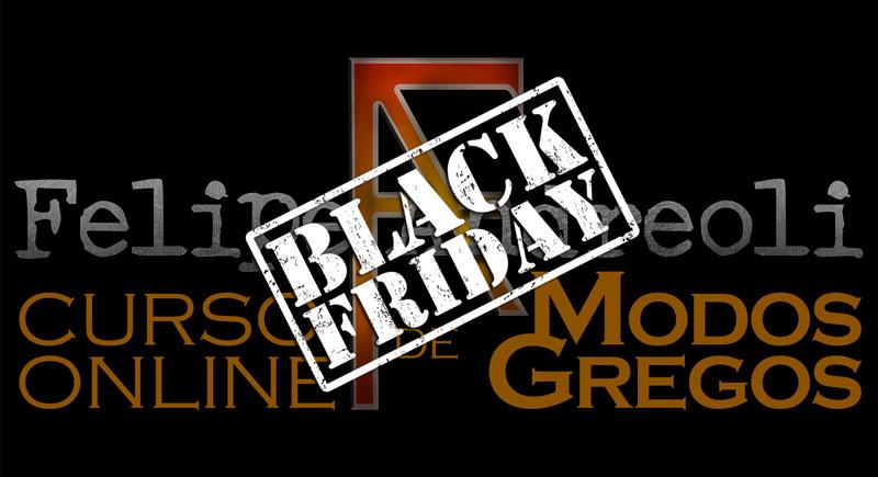 Logo-Modos-Gregos---Black-Friday.jpg