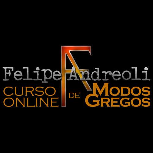 Logo-Modos-Gregos-Square.jpg