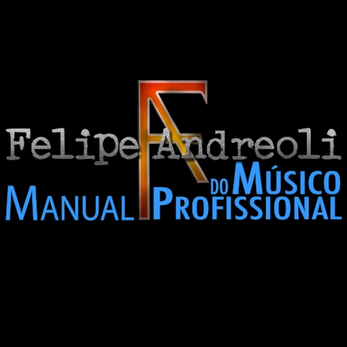 Logo-MMP-square-LOW.jpg