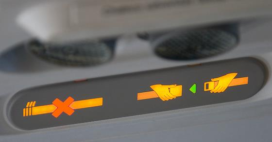 seatbelt sign.jpg
