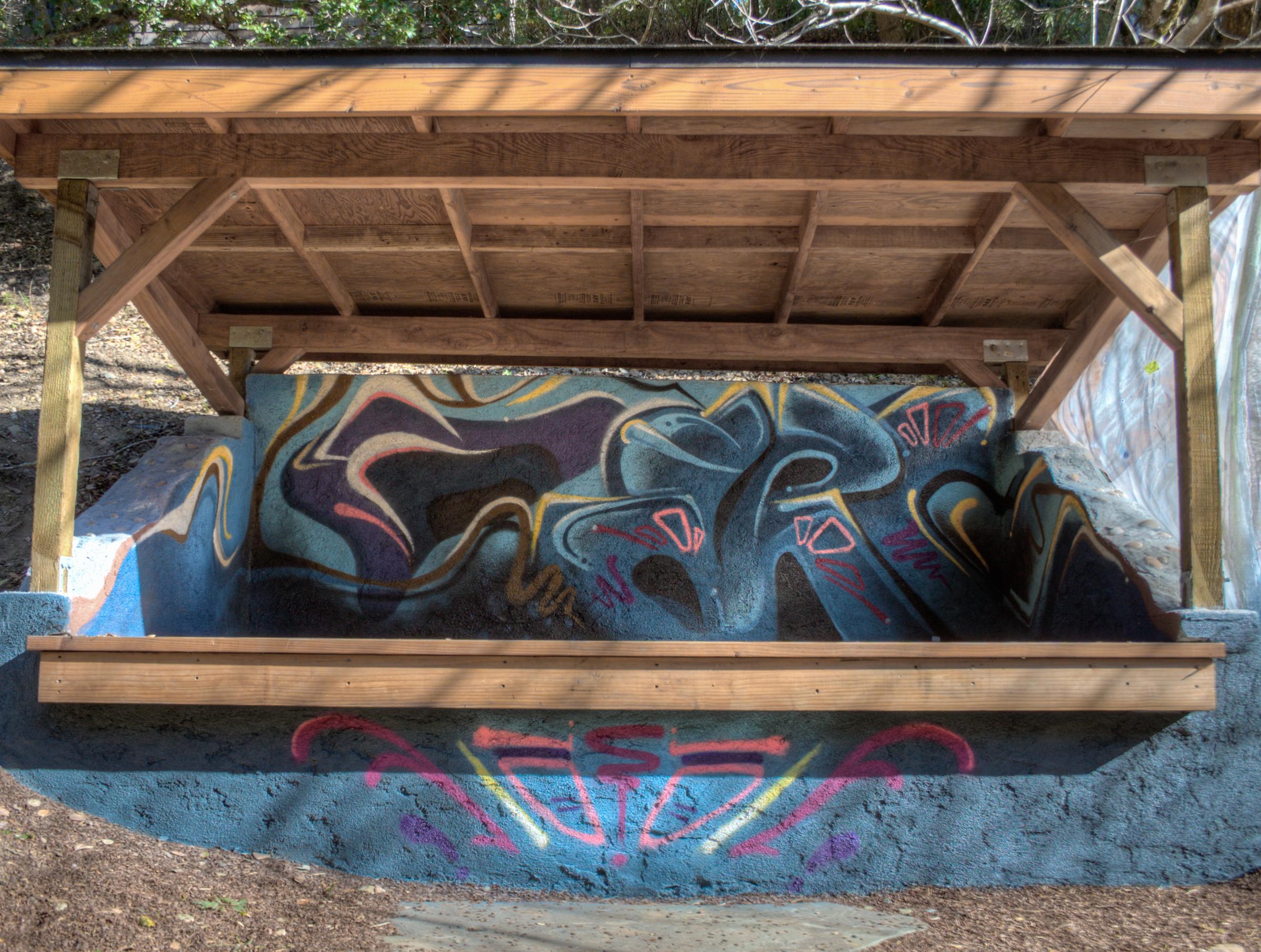 ross-mural-lucienne.jpg