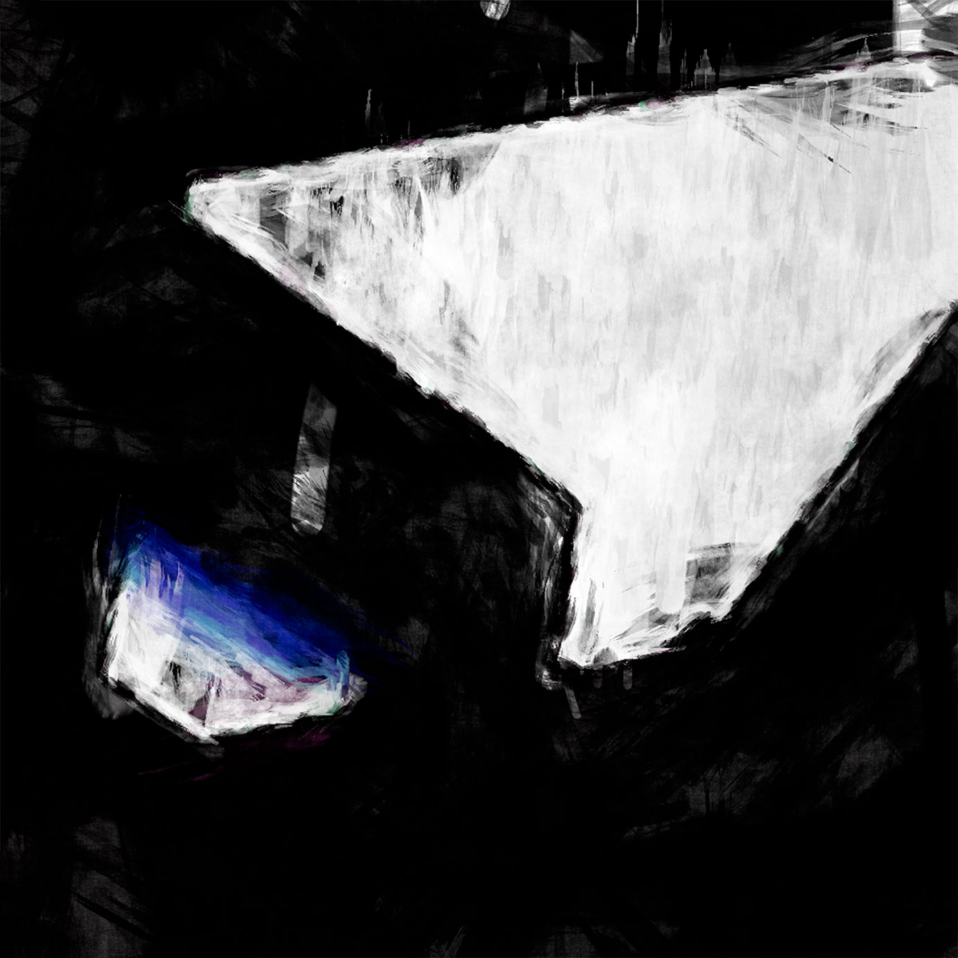 ABSTRACT-black-and-White-with-Blue.jpg