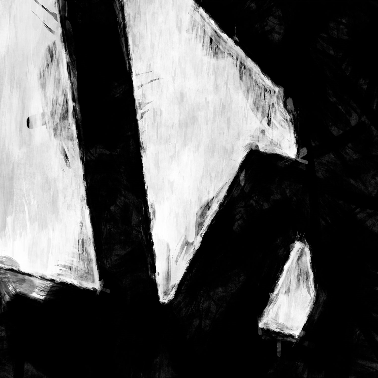 Abstract-Black-and-White-7446-2.jpg