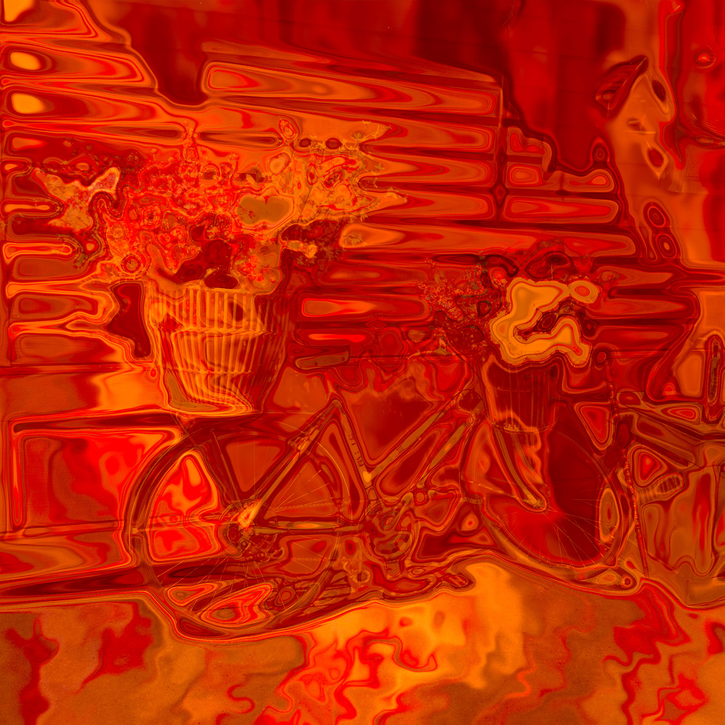 red-bicycle-with-basket.jpg