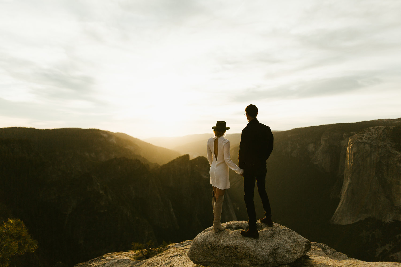 YosemiteElopementPhotographyJacquesFlynnLisaKarst28.jpg