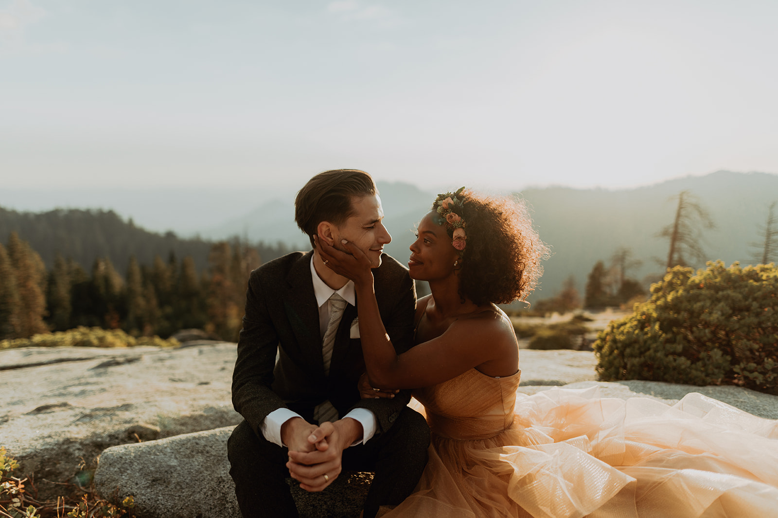 Ashley+Dustin 405.jpg