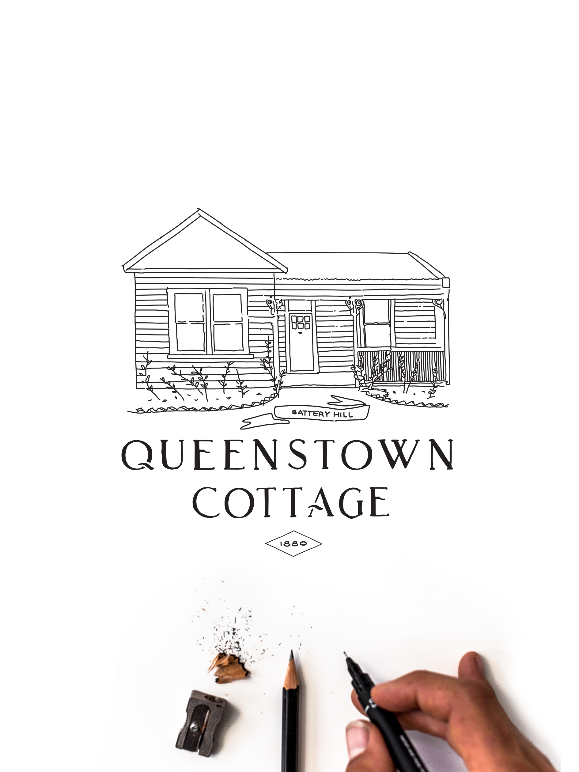 queenstown-cottage-finished-logo.png