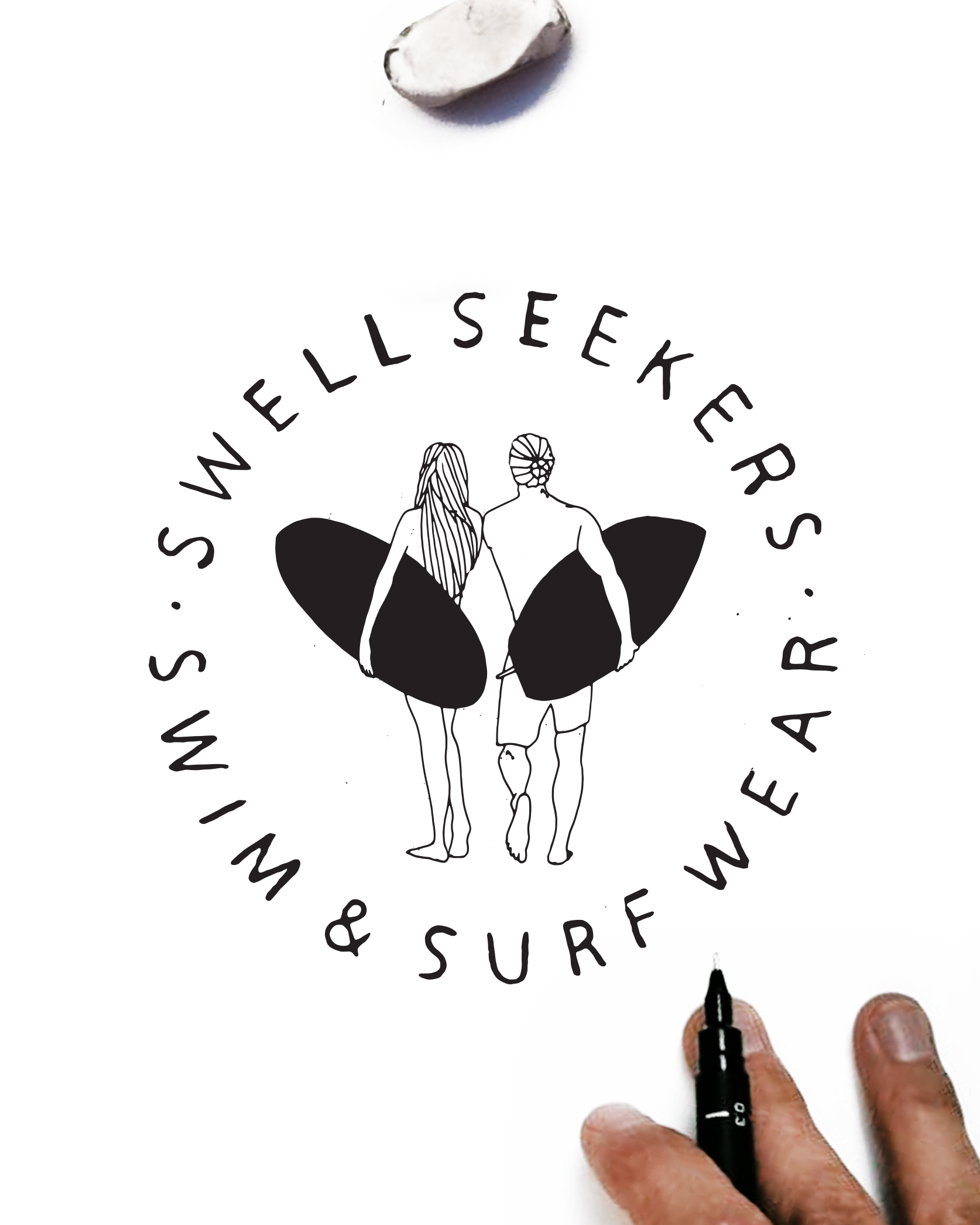 Swell-Seekers-Final.png