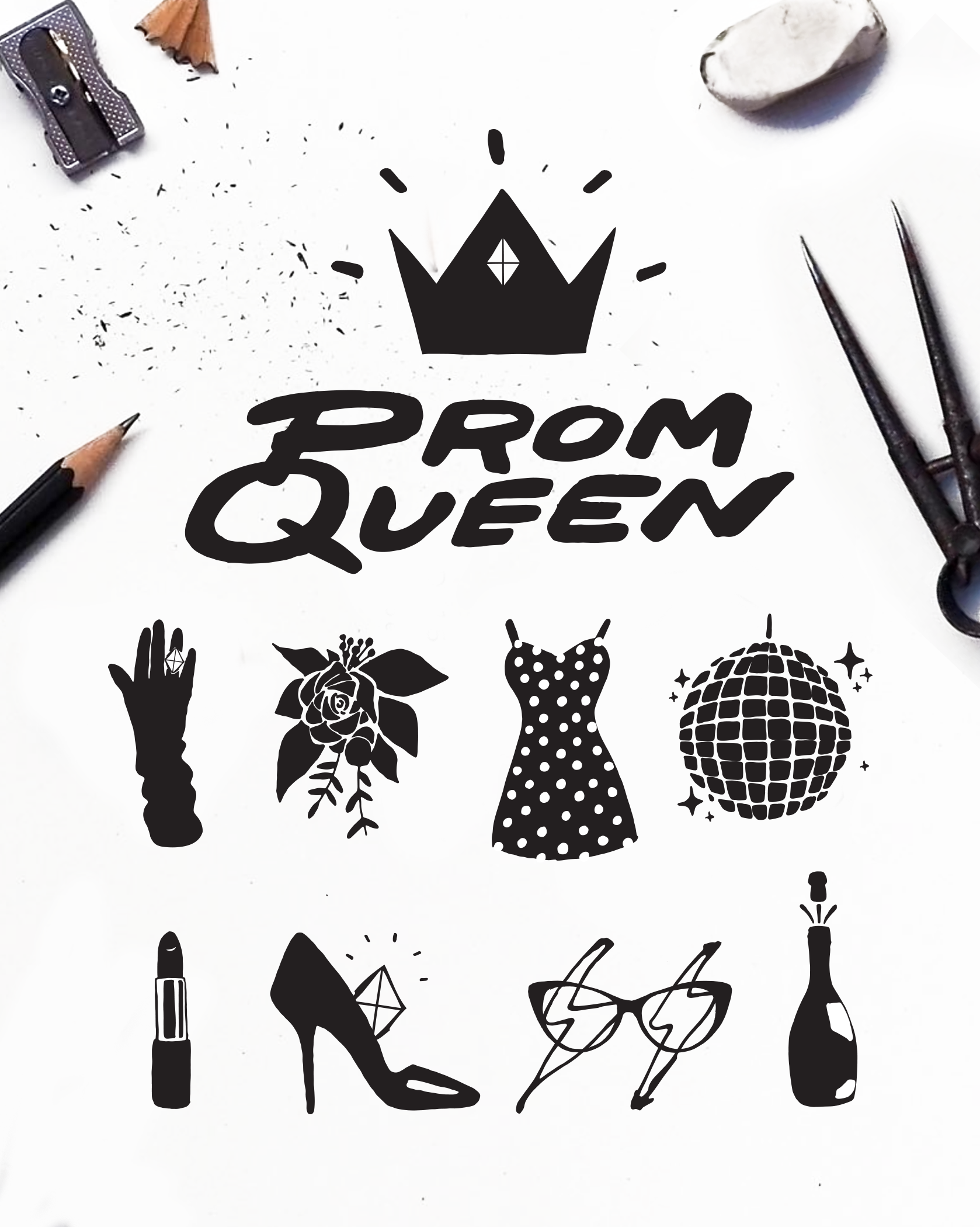 Prom-Queen.png