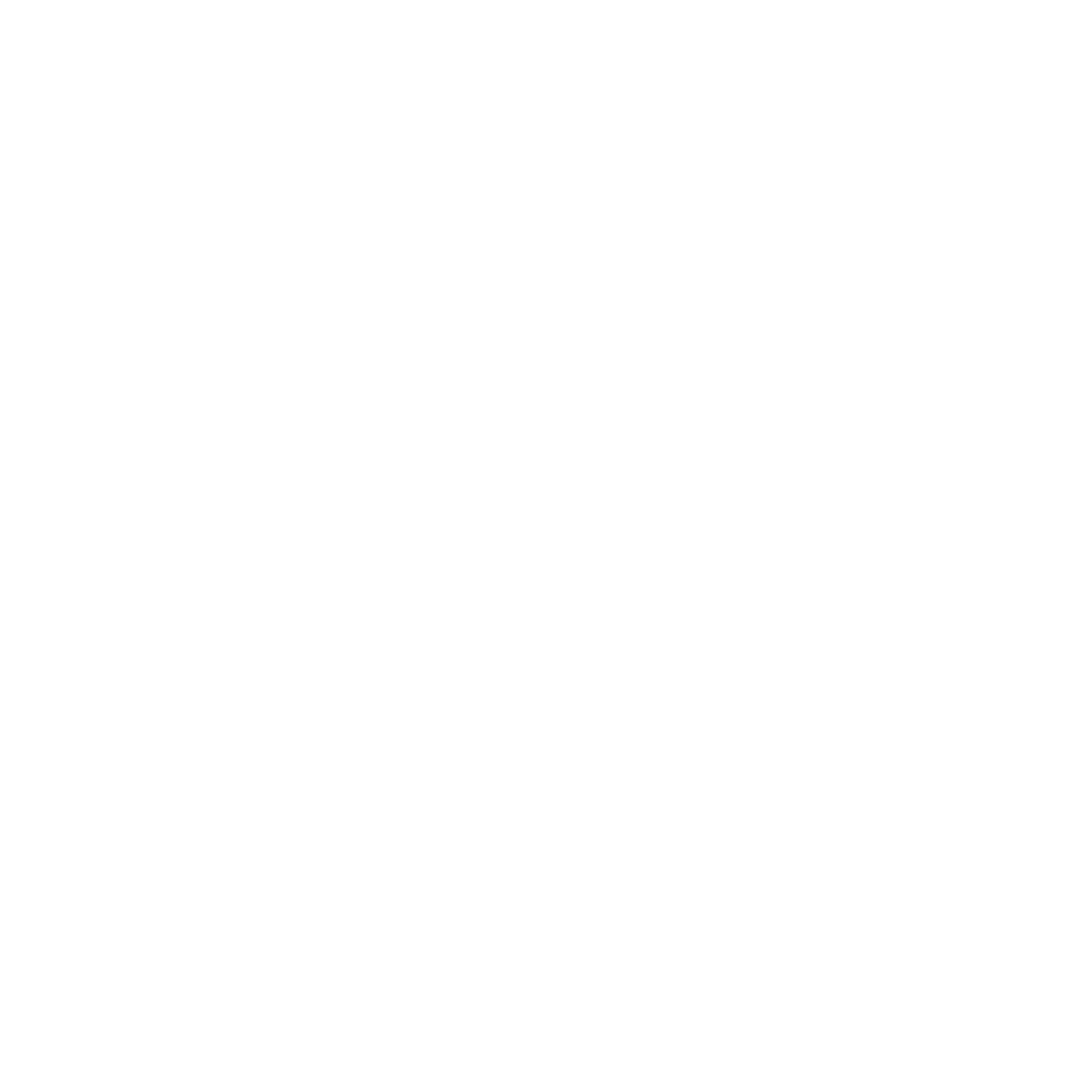 JP-Icon-White.png