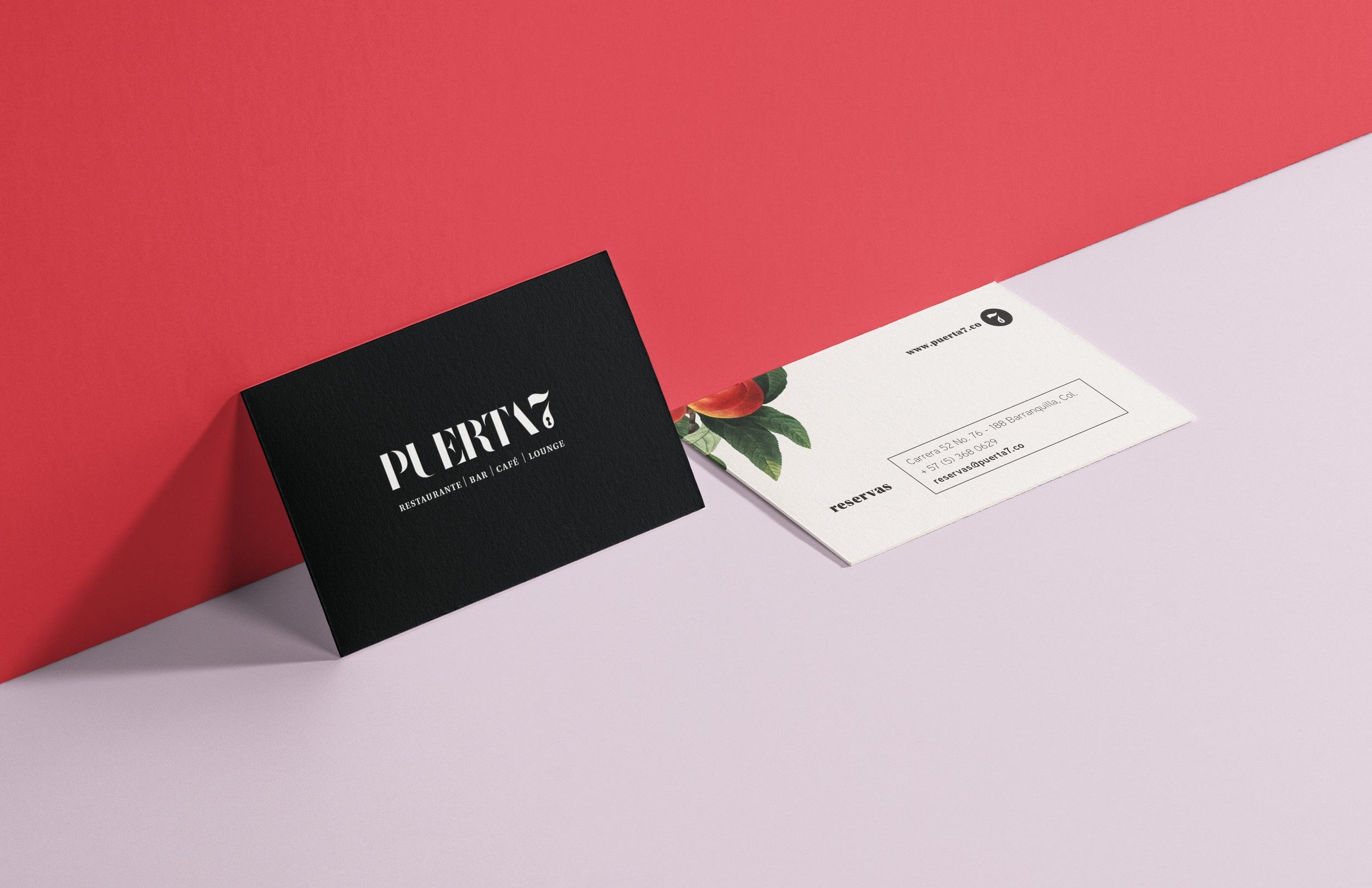 tarjetas-puerta7.jpg