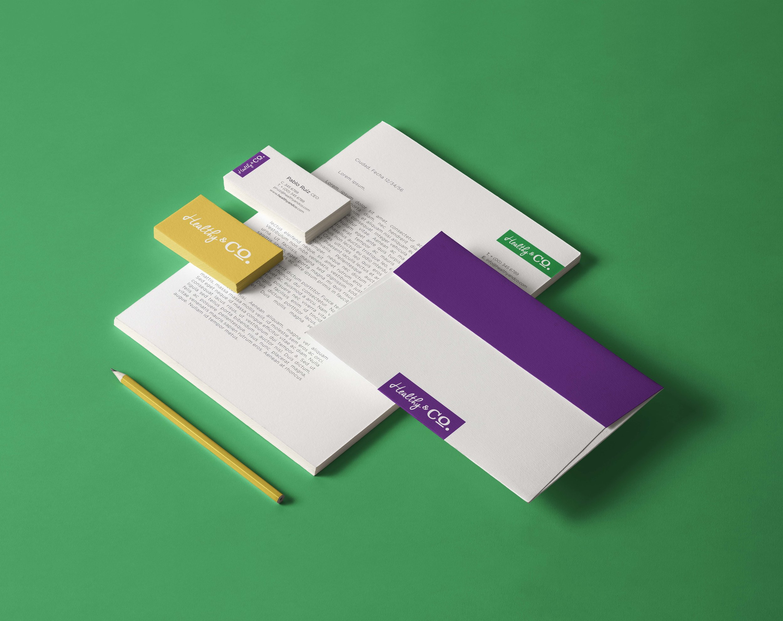 Essential-Business-Stationery-Mockup.jpg