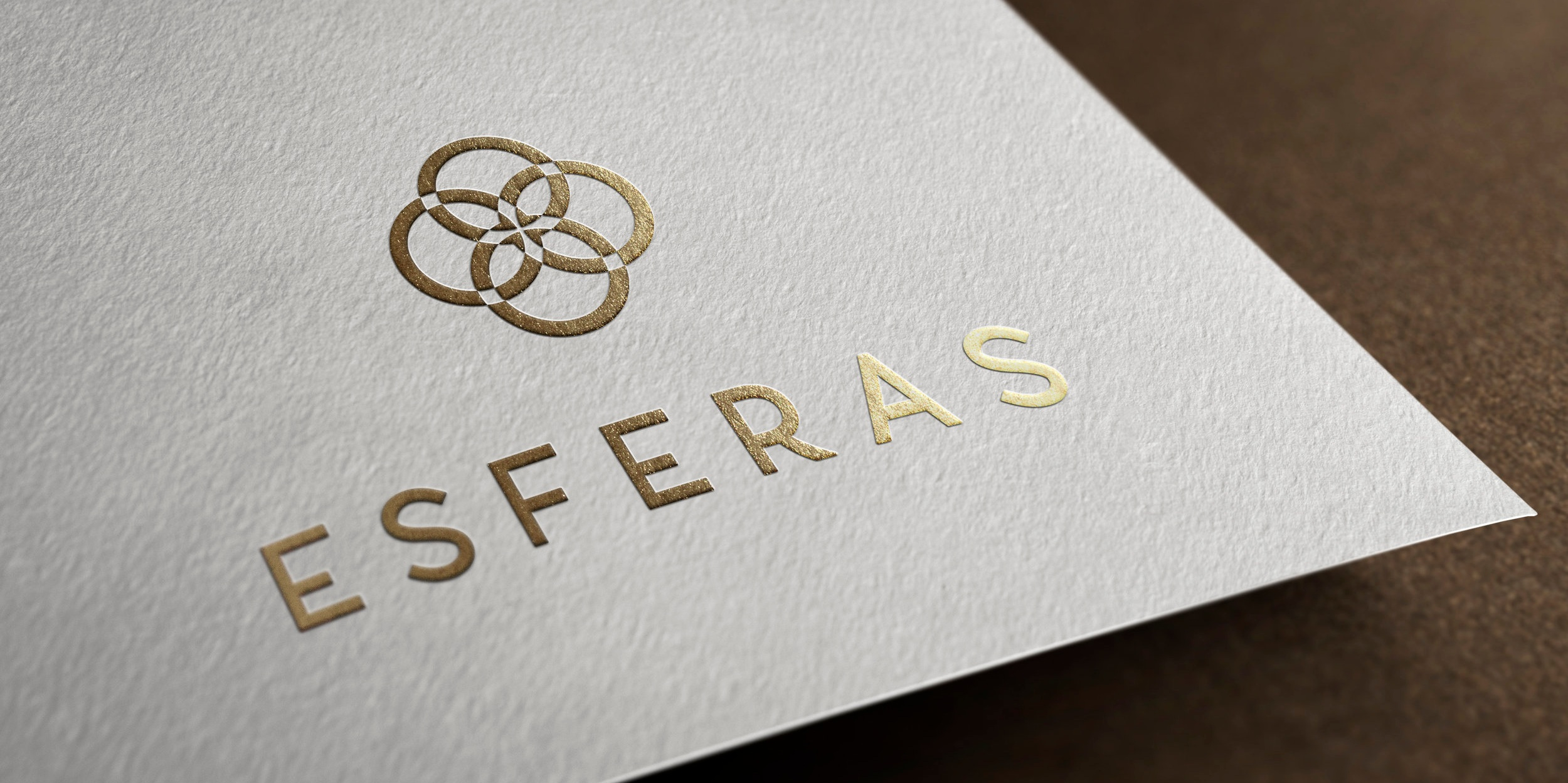 01-logo-mockup-R1.jpg