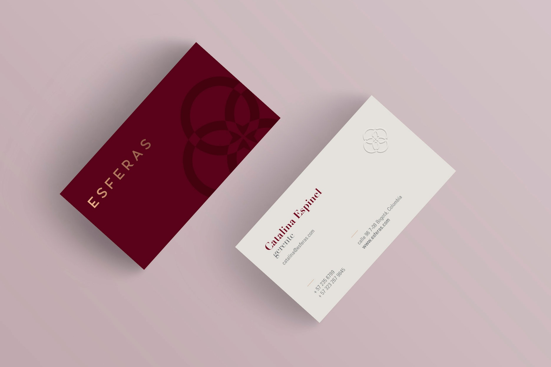 Business+Card+Mockup+15-R1-A.jpg
