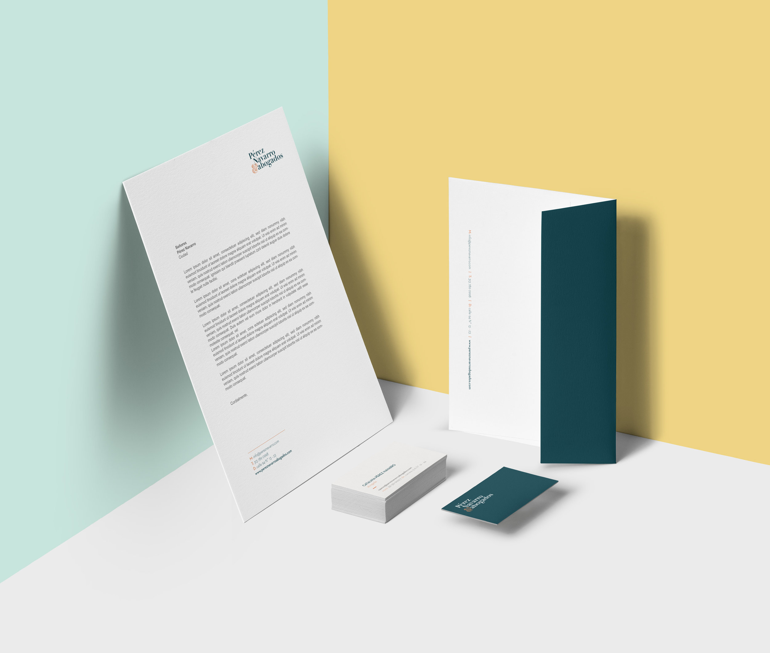 Basic-Stationery-Branding-Vol19.jpg