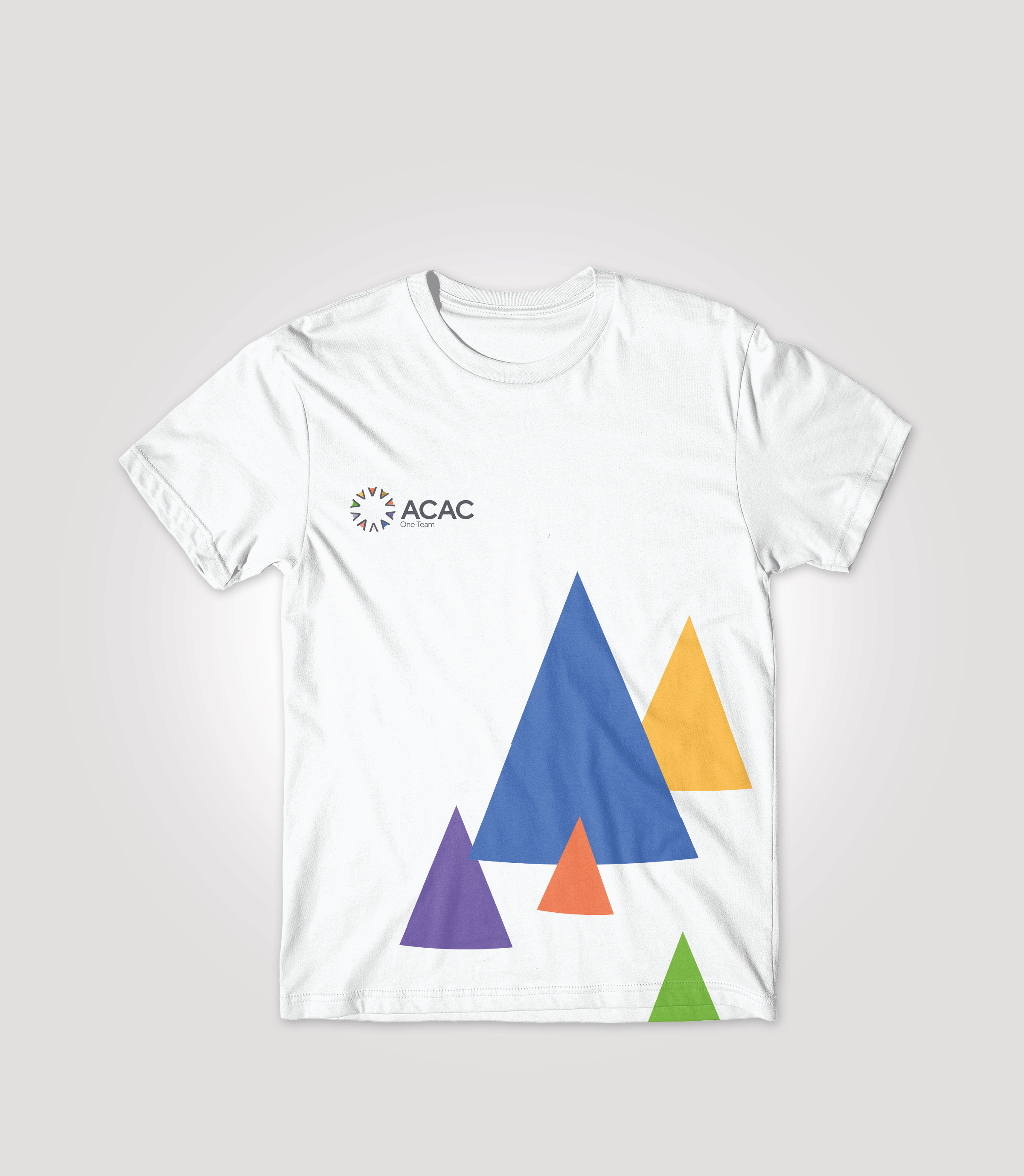 TShirt-Realistic-Template-03-Front.png