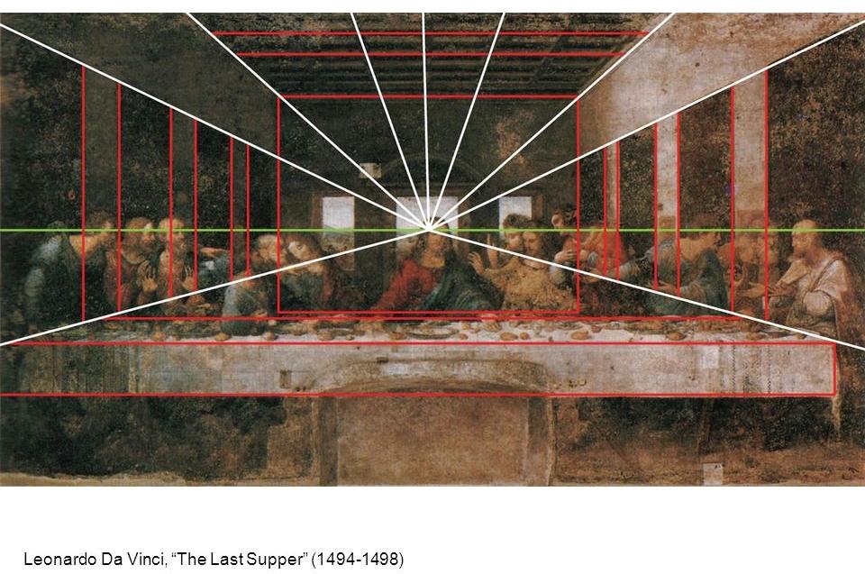 Leonardo+Da+Vinci,+The+Last+Supper+(1494-1498).jpg