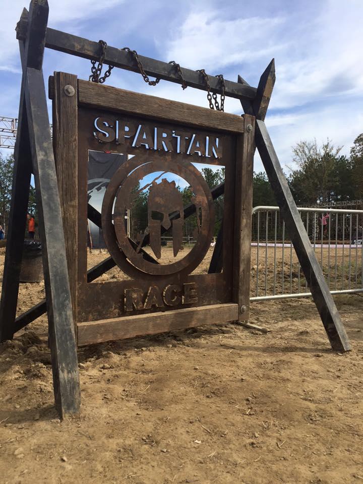 Spartan Logo 2015.jpg