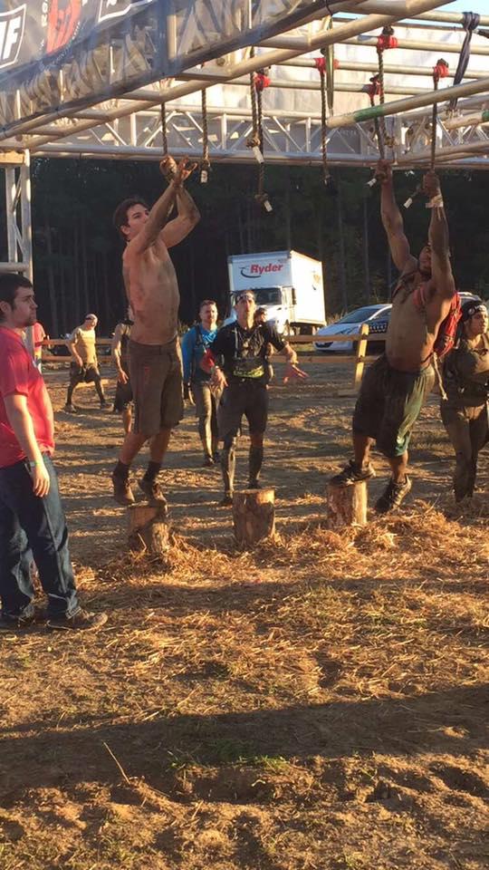 Spartan 2015 Jeremy.jpg